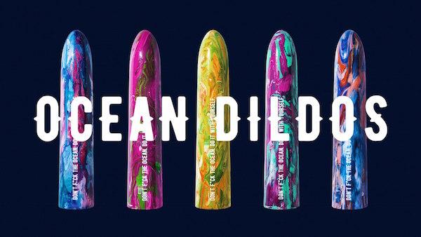 MTV Brasil promuove il riciclo HOT